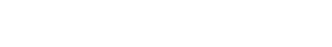 Titan Vetro di Leardini Paolo e Laura Logo